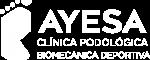 logo_ayesa_horiz_blanco